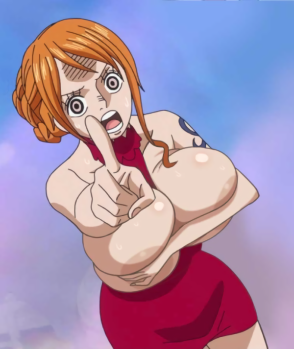 Anime Hentai Mom Fucks Son